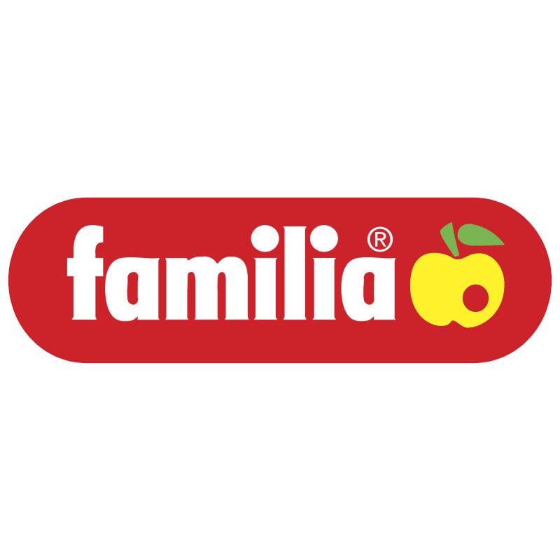 Famila vector