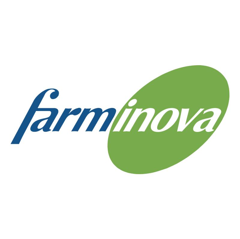 Farminova vector