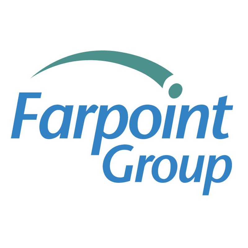 Farpoint Group vector