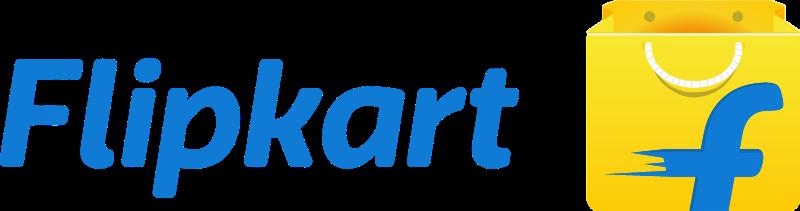 Flipkart vector
