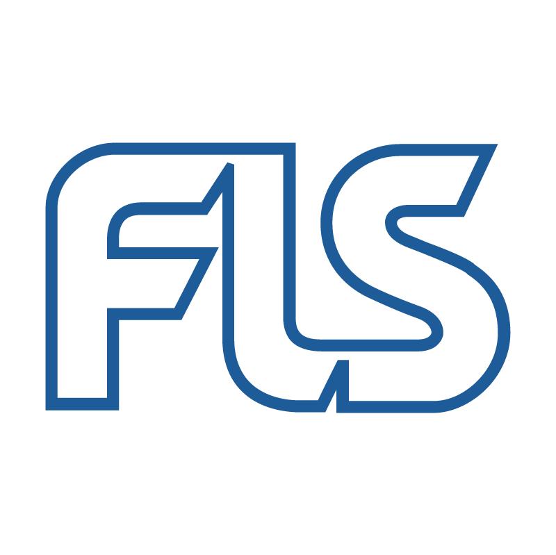 FLS Industries vector