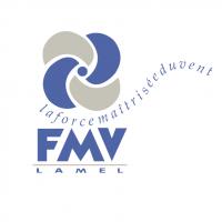 FMV Lamel vector