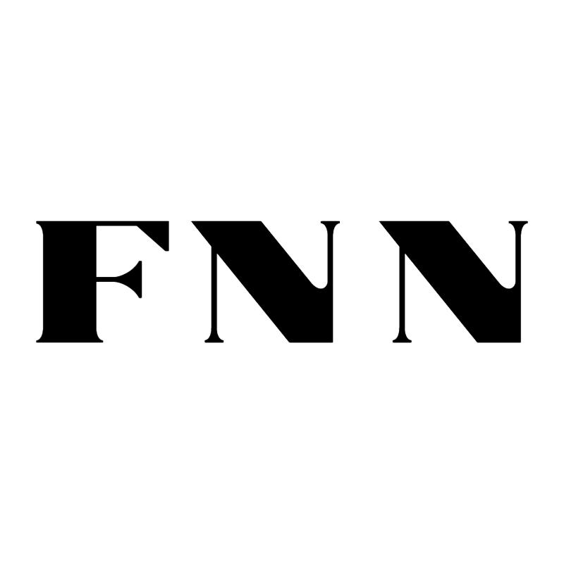 FNN vector