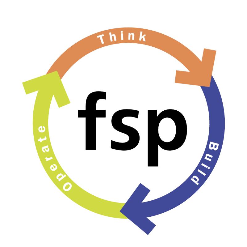 FSP vector