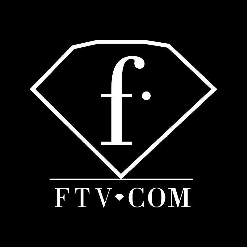 FTV vector