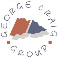 George Craig Group vector