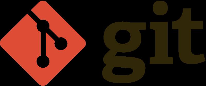 Git vector
