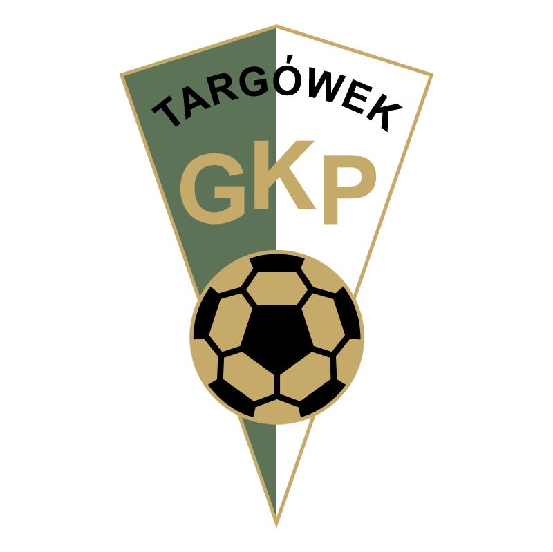 GKP Targowek Warszawa vector