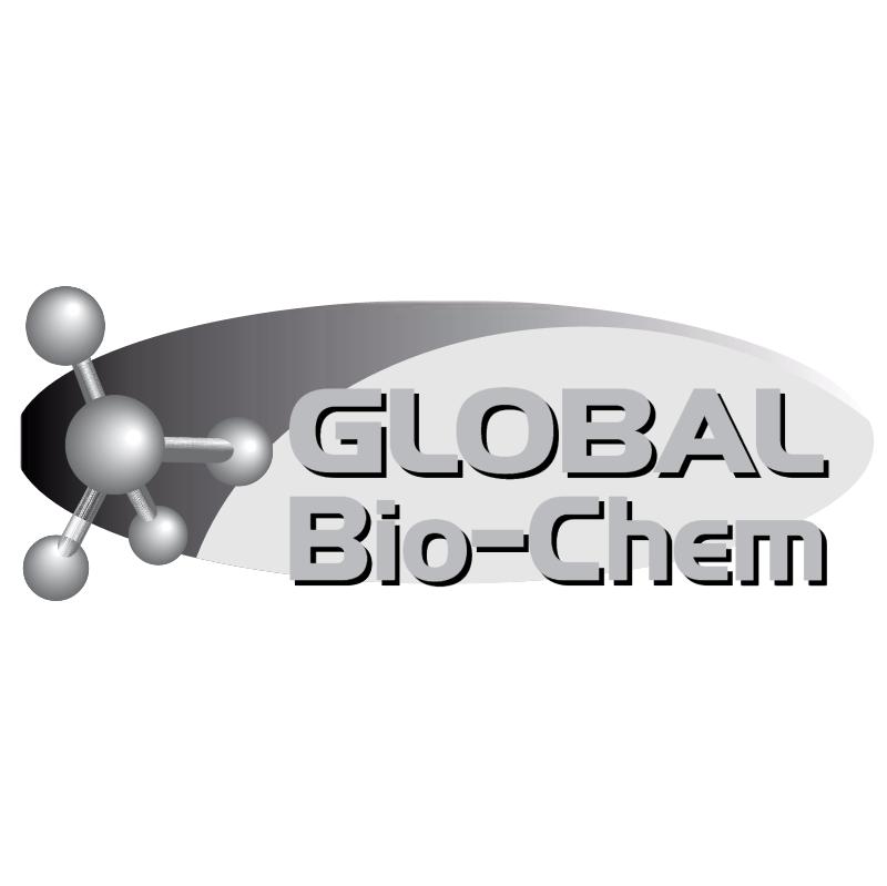 Global Bio chem vector