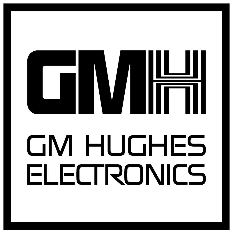 GMH vector