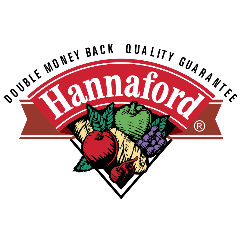 Hannaford vector
