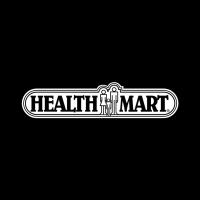 Health Mart vector