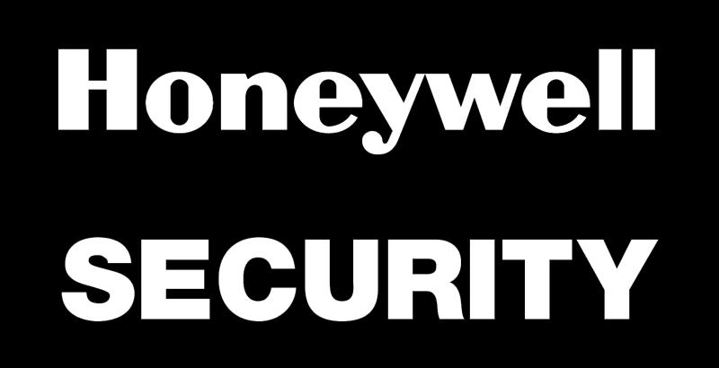 HONEYWELL SECURITY vector