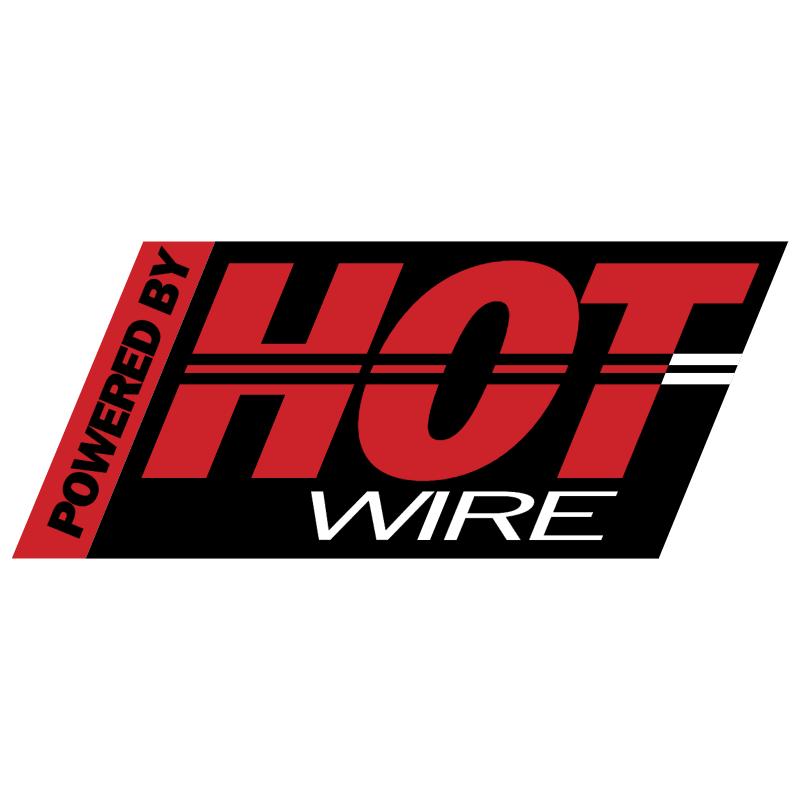 HotWare vector