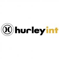 Hurleyint vector