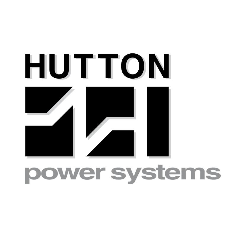 Hutton vector