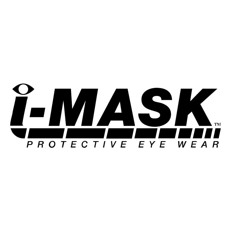 i Mask vector