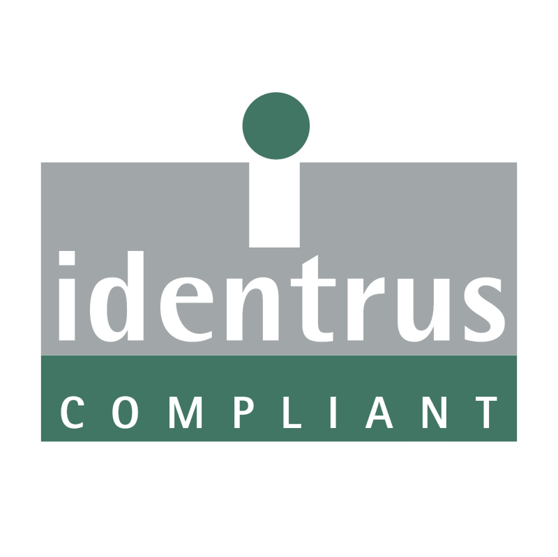 Identrus Compiliant vector