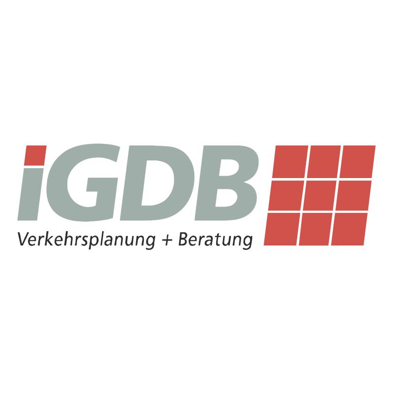 IGDB vector