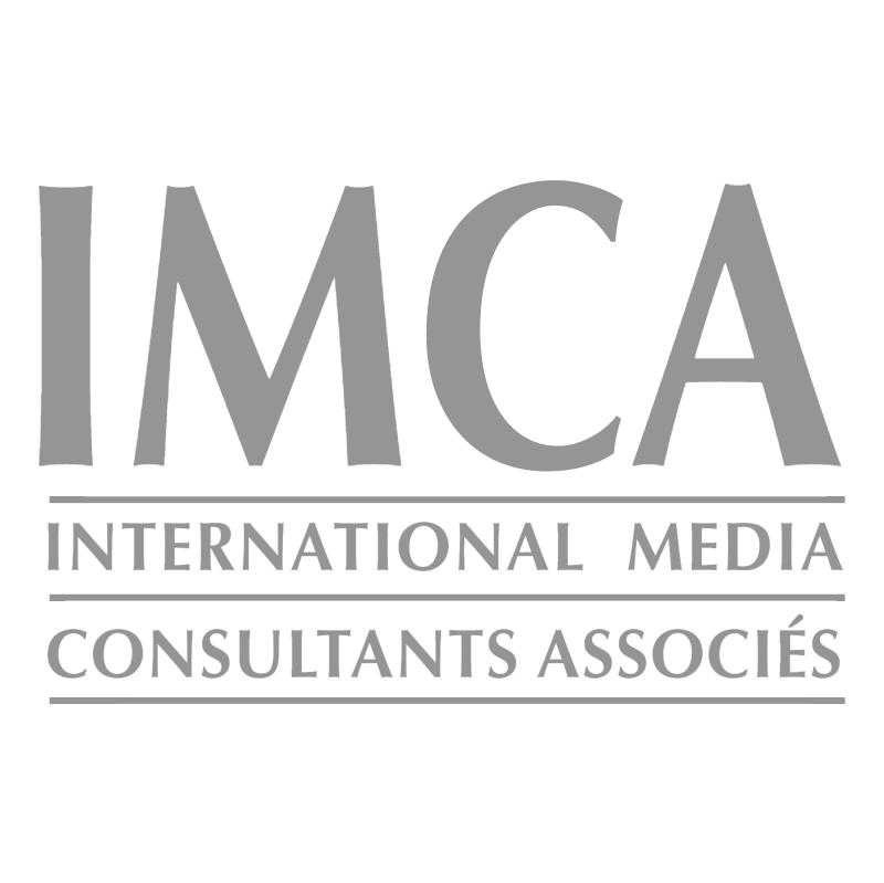 IMCA vector