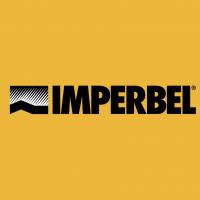 Imperbel vector