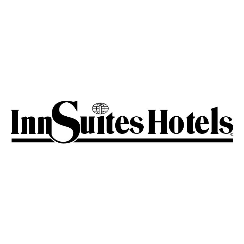 InnSuites Hotels vector