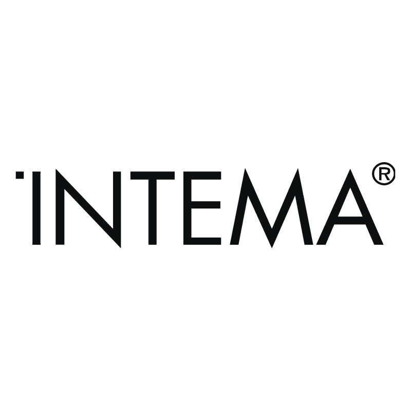 Intema vector logo