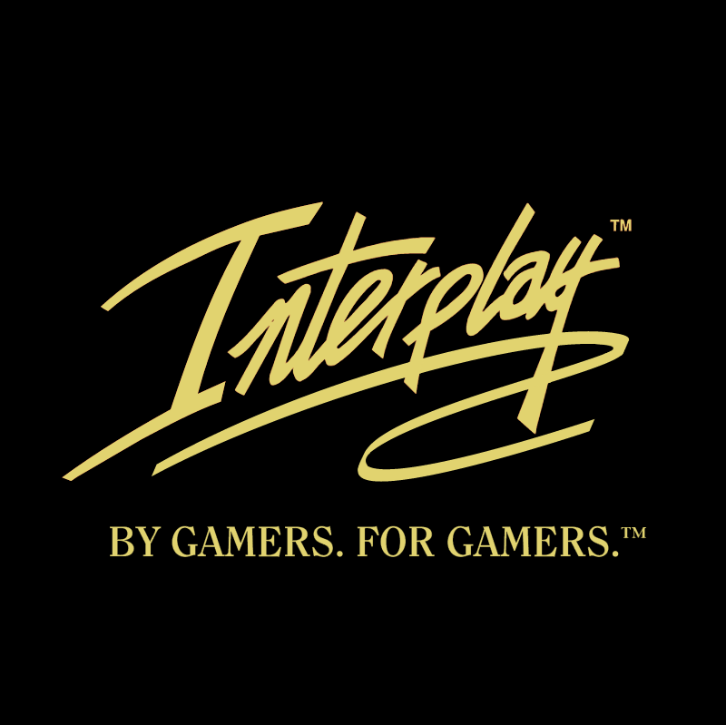 Interplay vector