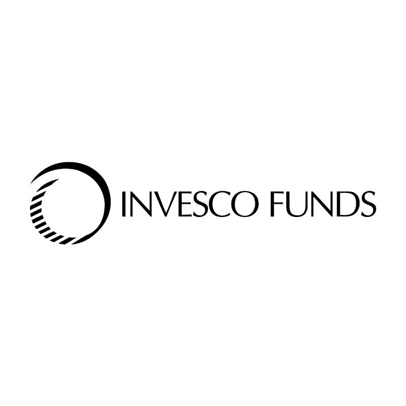 Invesco Funds vector