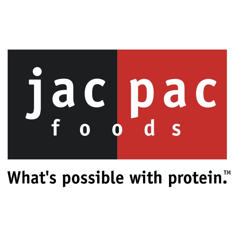 Jac Pac vector