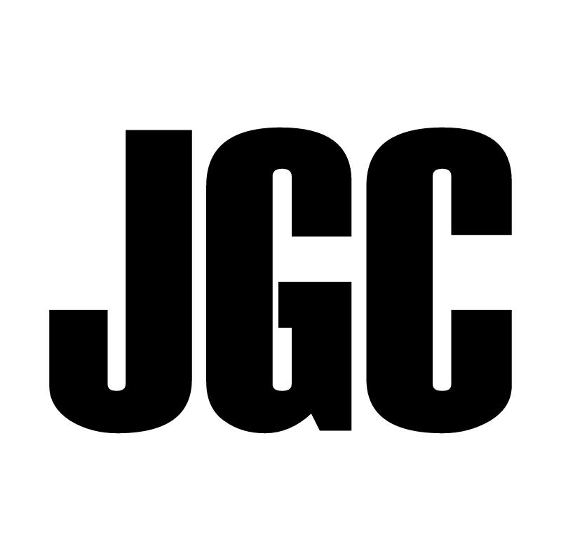 JGC vector