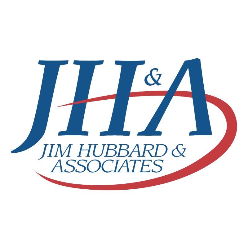 JH&A vector