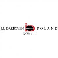 JJ Darboven vector