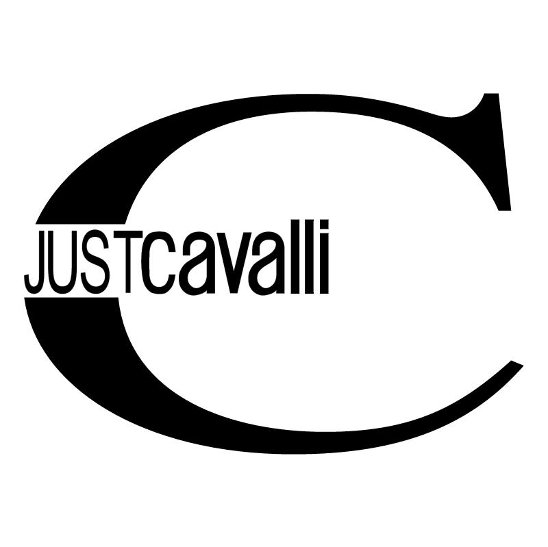 Just Cavalli vector