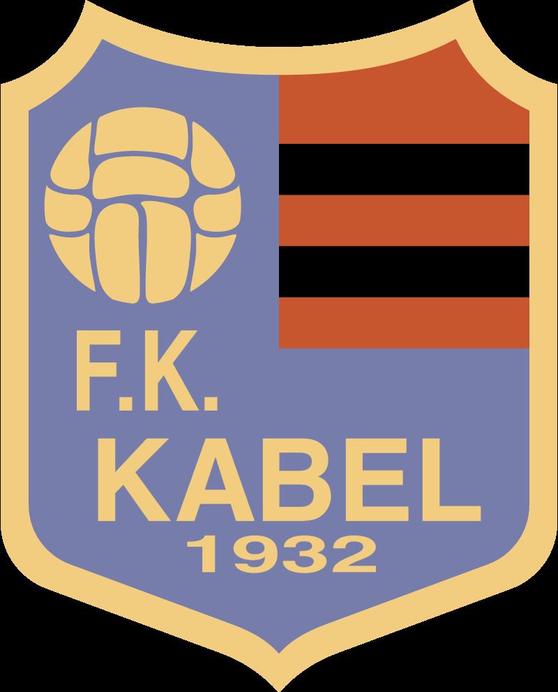 KABEL vector