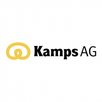 Kamps AG vector