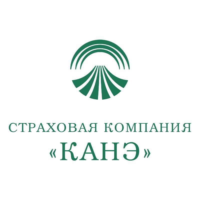 Kane Insurance Company vector