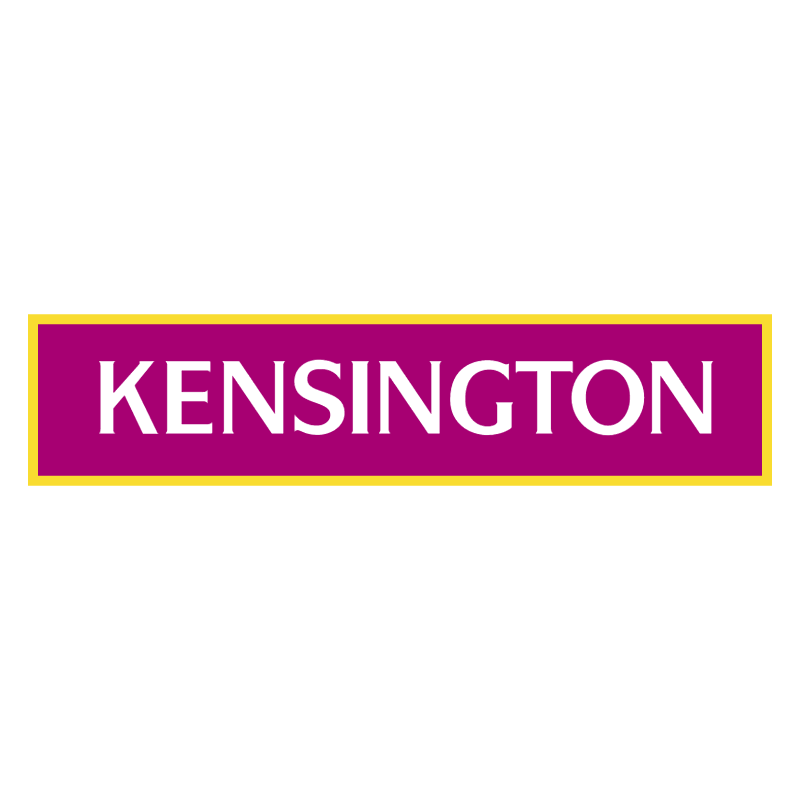 Kensington vector
