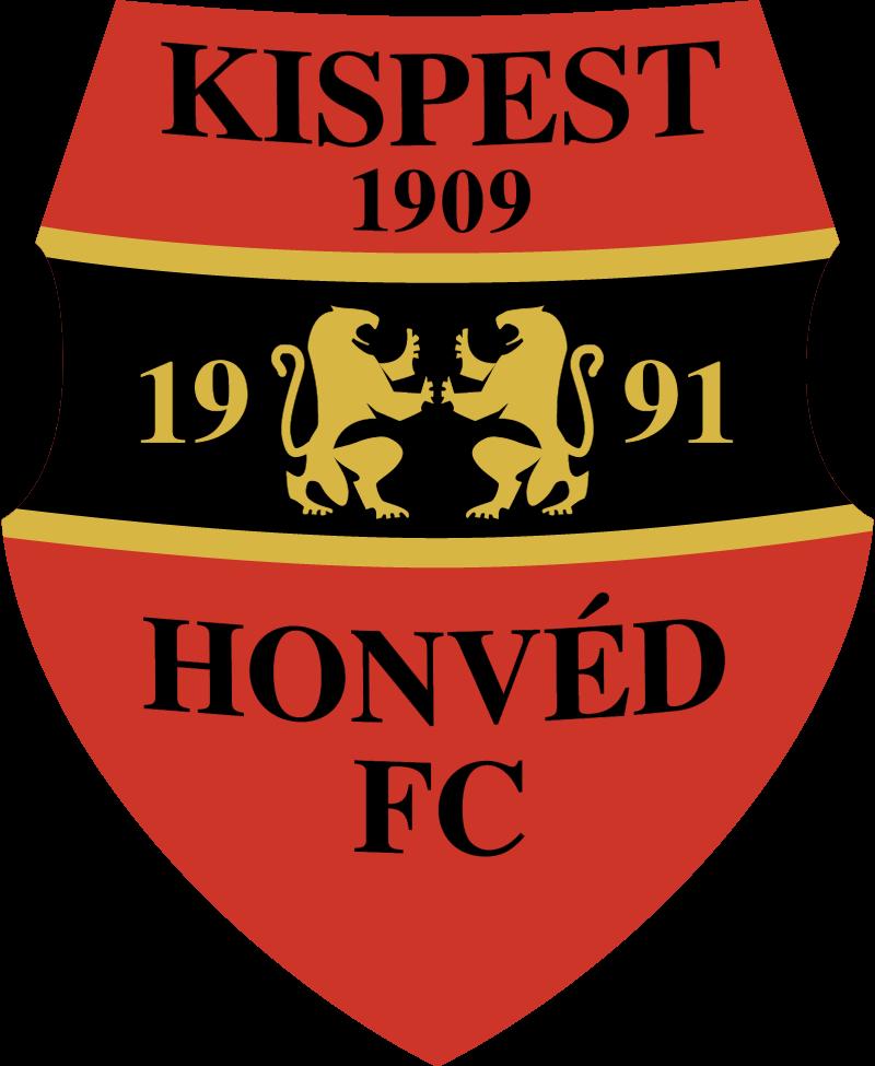KISPES 1 vector logo