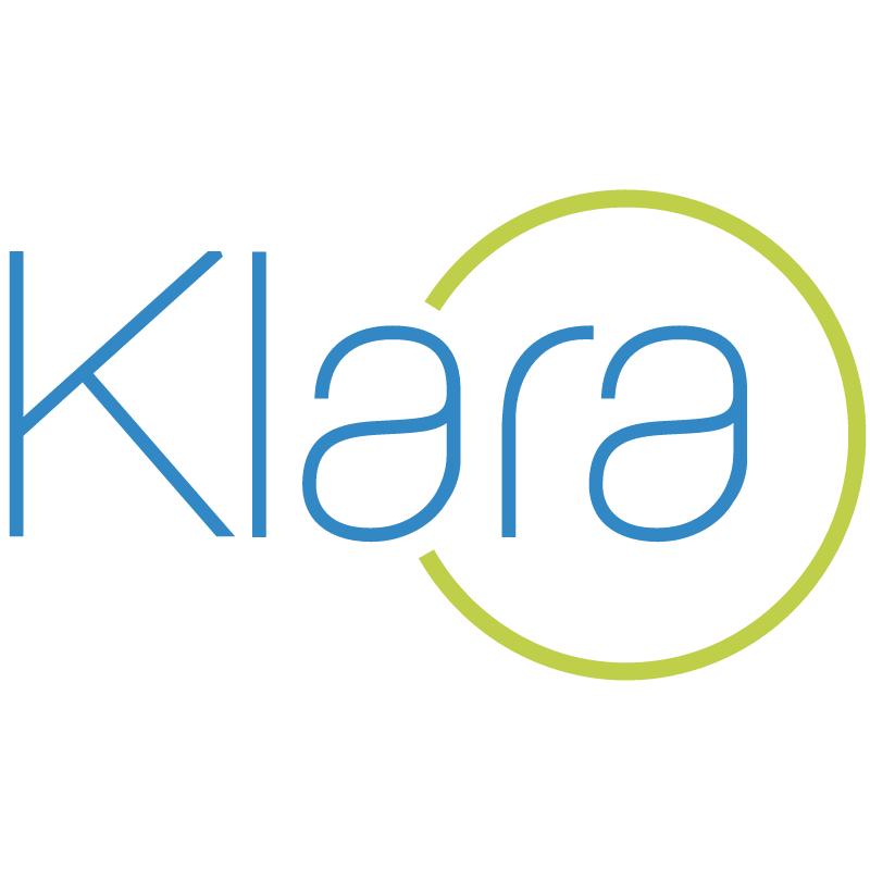 Klara vector