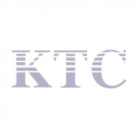 KTC Computer Technology vector