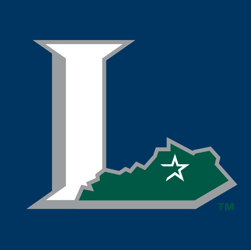 Lexington Legends vector logo