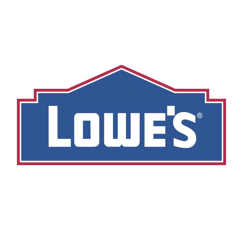 Lowe's vector