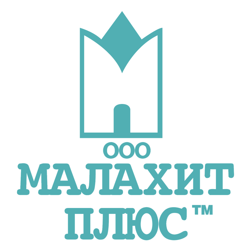 Malakhit Plus vector