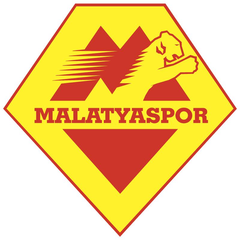 Malatyaspor vector