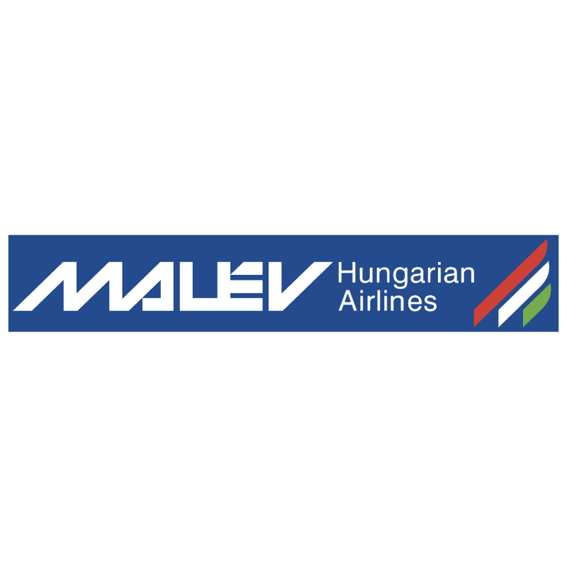 Malev vector