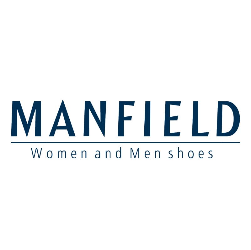 Manfield vector