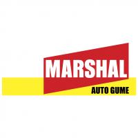 Marshal vector