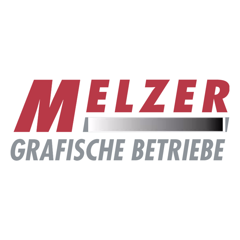 Melzer vector