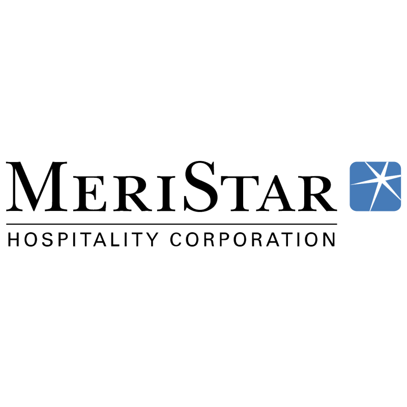 MeriStar vector